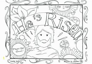 Disney Easter Coloring Pages to Print Easter Coloring Pages – Thanxtaijifo