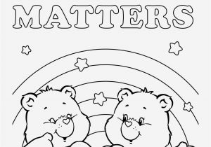 Disney Easter Coloring Pages to Print Free Bunny Rabbit Coloring Pages Poster Coloring Pages Popular