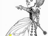 Disney Evil Queen Coloring Pages 264 Best Disney Evil Queen Images
