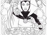 Disney Evil Queen Coloring Pages Pin by Mini On Colorsheets