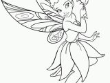 Disney Fairies Coloring Pages Rosetta Free Tinkerbell and Periwinkle Coloring Pages Download Free
