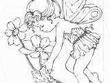 Disney Fairies Coloring Pages Rosetta Pin Auf Ideen & Vorlagen