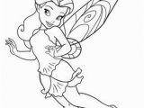 Disney Fairies Coloring Pages Rosetta the Domain Name Popista is for Sale with Images