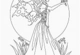 Disney Frozen Coloring Pages 10 Best Frozen Drawings for Coloring Luxury Ausmalbilder