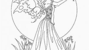 Disney Frozen Coloring Pages 10 Best Frozen Drawings for Coloring Luxury Ausmalbilder
