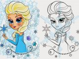 Disney Frozen Printable Coloring Pages Elsa Frozen Coloring Pages Amazing Advantages Pusheen Coloring Pages