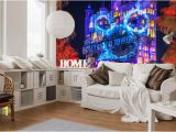 Disney Full Wall Murals Exclusive Disney Wall Decals