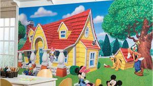 Disney Full Wall Murals Pin by Debbie Jones On Dream House