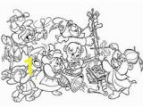 Disney Gummi Bears Coloring Pages 23 Best Gummi Bears Coloring Sheets Images