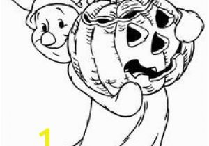 Disney Halloween Coloring Pages 108 Best Halloween Coloring Pages Images