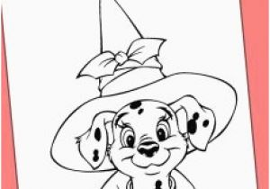Disney Halloween Coloring Pages Disney Halloween Coloring Sheets 20 S