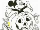 Disney Halloween Coloring Pages for Adults 110 Best Coloring Pages Disney Halloween Images On Pinterest In
