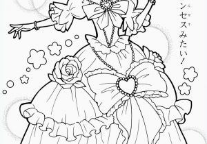 Disney Halloween Coloring Pages Halloween Coloring Pages Free