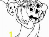 Disney Halloween Coloring Pages Pdf 108 Best Halloween Coloring Pages Images