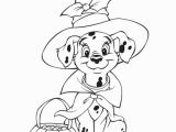Disney Halloween Coloring Pages Pdf 251 Best Disney Images In 2020