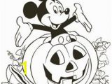 Disney Halloween Coloring Pages Pdf 334 Best Coloring Halloween Images