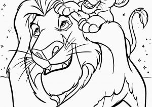 Disney Halloween Coloring Pages Printable 26 Best Printable Coloring Pages Halloween