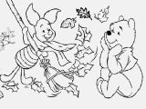 Disney Halloween Coloring Pages Printable Free Download Easy Adult Coloring Pages