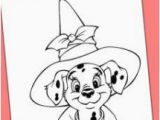 Disney Halloween Coloring Pages Printable Halloween Coloring Page Fabulous Disney Halloween Coloring Pages for