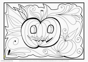 Disney Halloween Coloring Pages Printable Mickey Mouse Halloween Coloring Pages New Disney Halloween Coloring