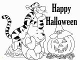 Disney Halloween Coloring Pages to Print Free Disney Halloween Coloring Pages Lovebugs and Postcards