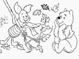Disney Happy Halloween Coloring Pages Bookmark Coloring Pages Luxury Best Christmas to Print