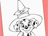 Disney Happy Halloween Coloring Pages Coloring Pages