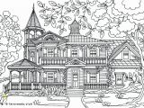 Disney Haunted Mansion Coloring Pages Mansion Coloring Pages – Broffice