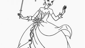 Disney Jasmine Coloring Pages Elegant Disney Princess Tiana Coloring Pages Heart Coloring Pages