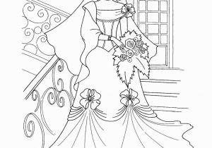 Disney Jasmine Coloring Pages Free Disney Princess Coloring Pages Free Collection