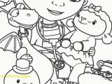 Disney Junior Com Coloring Pages Disney Junior Coloring Pages New Colorful Disney Jr Coloring Pages