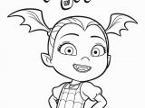 Disney Junior Com Coloring Pages Fresh Disney Jr Coloring Pages Collection