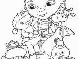 Disney Junior Doc Mcstuffins Coloring Pages 10 Free Printable Disney Junior Doc Mcstuffins Coloring