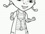Disney Junior Doc Mcstuffins Coloring Pages Disney Junior Coloring Pages Doc Mcstuffins Coloring