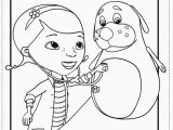 Disney Junior Doc Mcstuffins Coloring Pages Disney Junior Doc Mcstuffins Coloring Pages Coloring Home
