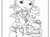 Disney Junior Doc Mcstuffins Coloring Pages Pin by Sara Pirrello On Coloring Sheets