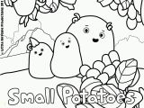 Disney Junior Halloween Coloring Pages Ausmalbilder Hamster Luxus Beautiful Doc Mcstuffins Coloring Pages