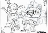 Disney Junior Halloween Coloring Pages Disney Jr Color Pages Coloring Pages Coloring Pages