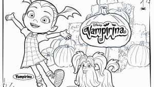 Disney Junior Halloween Coloring Pages Disney Jr Color Pages Coloring Pages Coloring Pages