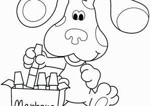 Disney Junior Halloween Coloring Pages Fresh Disney Jr Coloring Pages Collection