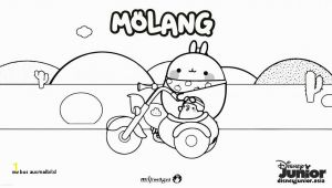 Disney Junior Printable Coloring Pages Malvorlage Bus