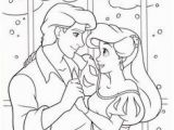 Disney Lab Rats Coloring Pages Kimy Kimy2840 Auf Pinterest