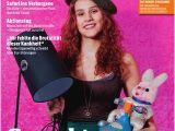 Disney Lab Rats Coloring Pages Stadtblatt 2018 09 by Bvw Werbeagentur issuu