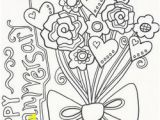 Disney Mothers Day Coloring Pages Happy Anniversary Coloring Pages Google Search with