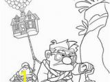 Disney Movie Up Coloring Pages 48 Best Disney Up Coloring Pages Disney Images In 2020