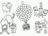 Disney Movie Up Coloring Pages Movie Up Coloring Pages Clip Art Library