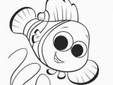 Disney Nemo Coloring Pages Free Free Printable Nemo Coloring Pages for Kids