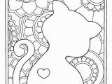 Disney On Ice Coloring Pages 10 Best 315 Kostenlos Ausmalbilder Baby