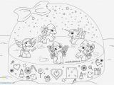 Disney On Ice Coloring Pages 10 Best Disney Ausmalbilder Ausmalbild Malvorlagen Ice Age