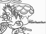 Disney On Ice Coloring Pages 14 Disney Ausmalbilder Ausmalbilder Trolls Branch Poppy 8